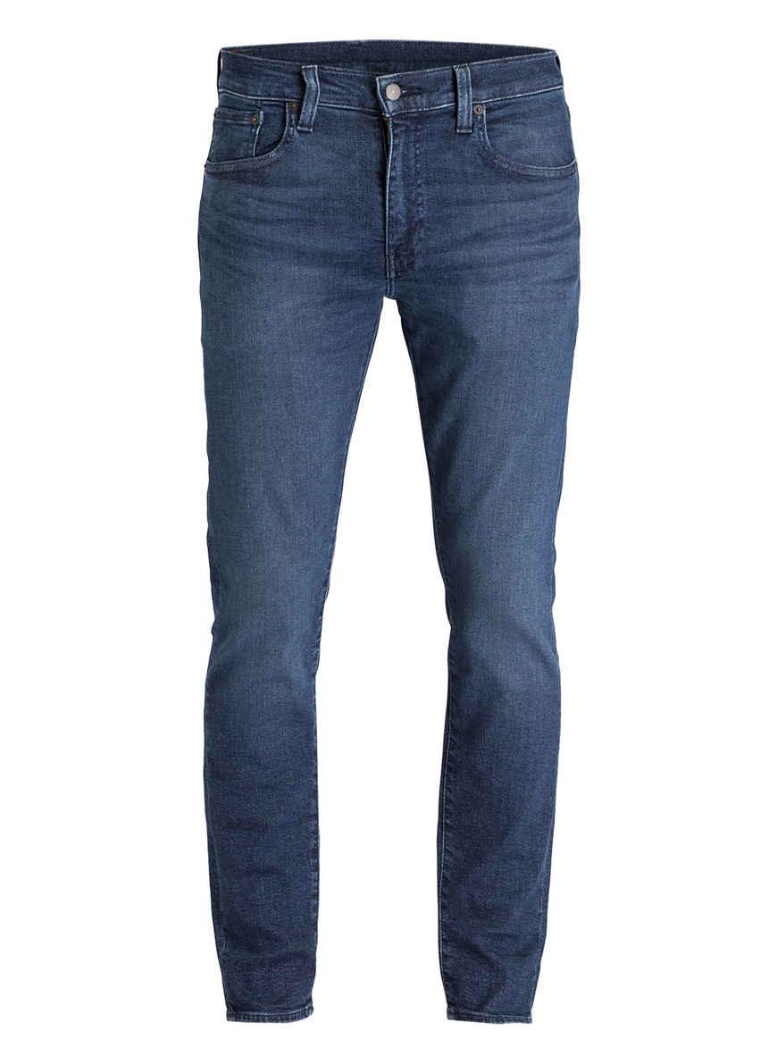 Blue Bei Overt 0405 Fit Jeans Sage Kaufen Von 512 Levi's® Skinny TOPiXukZ