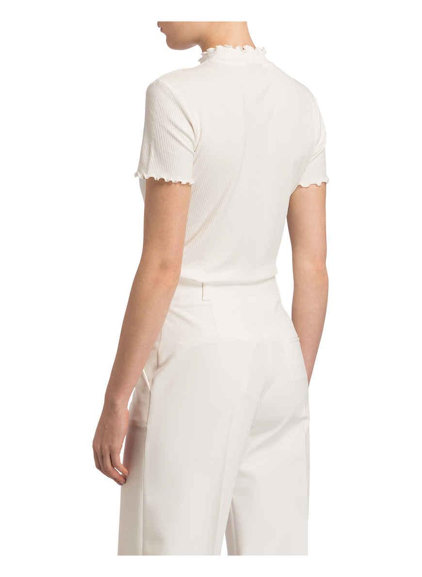 Kaufen Dinana Hugo Bei Weiss T shirt Von 7v6fYbgy