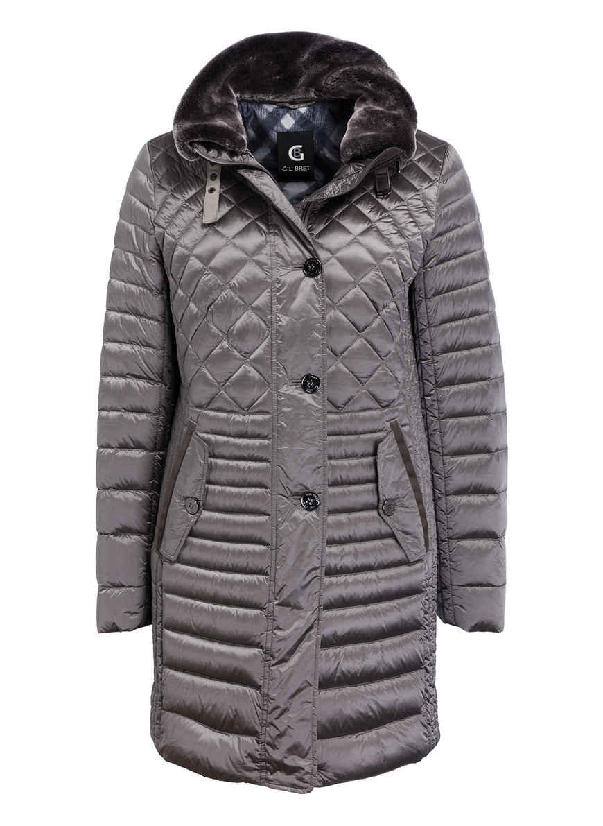 Mantel von GIL BRET bei Breuninger kaufen