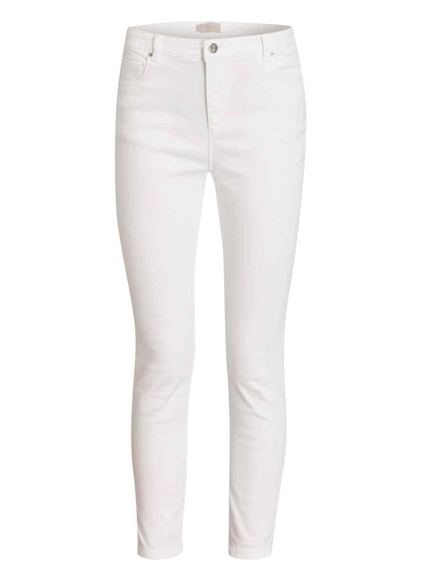 7 Weiss Marianne 8 Hobbs Von jeans Bei Kaufen QsthrdC