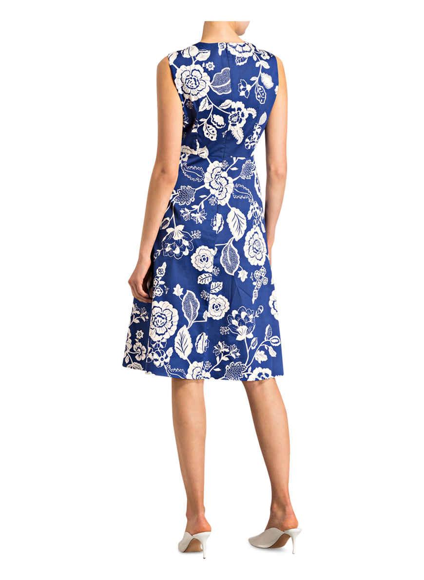 Hobbs Lauren BlauWeiss Kleid Kaufen Bei Von Rq35Lcj4A