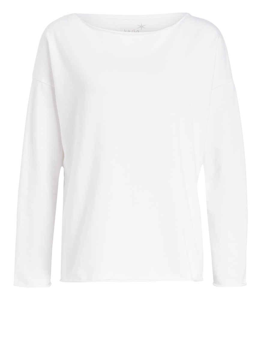 Kaufen Weiss Sweatshirt Juvia Bei Von 2EbeWIDY9H