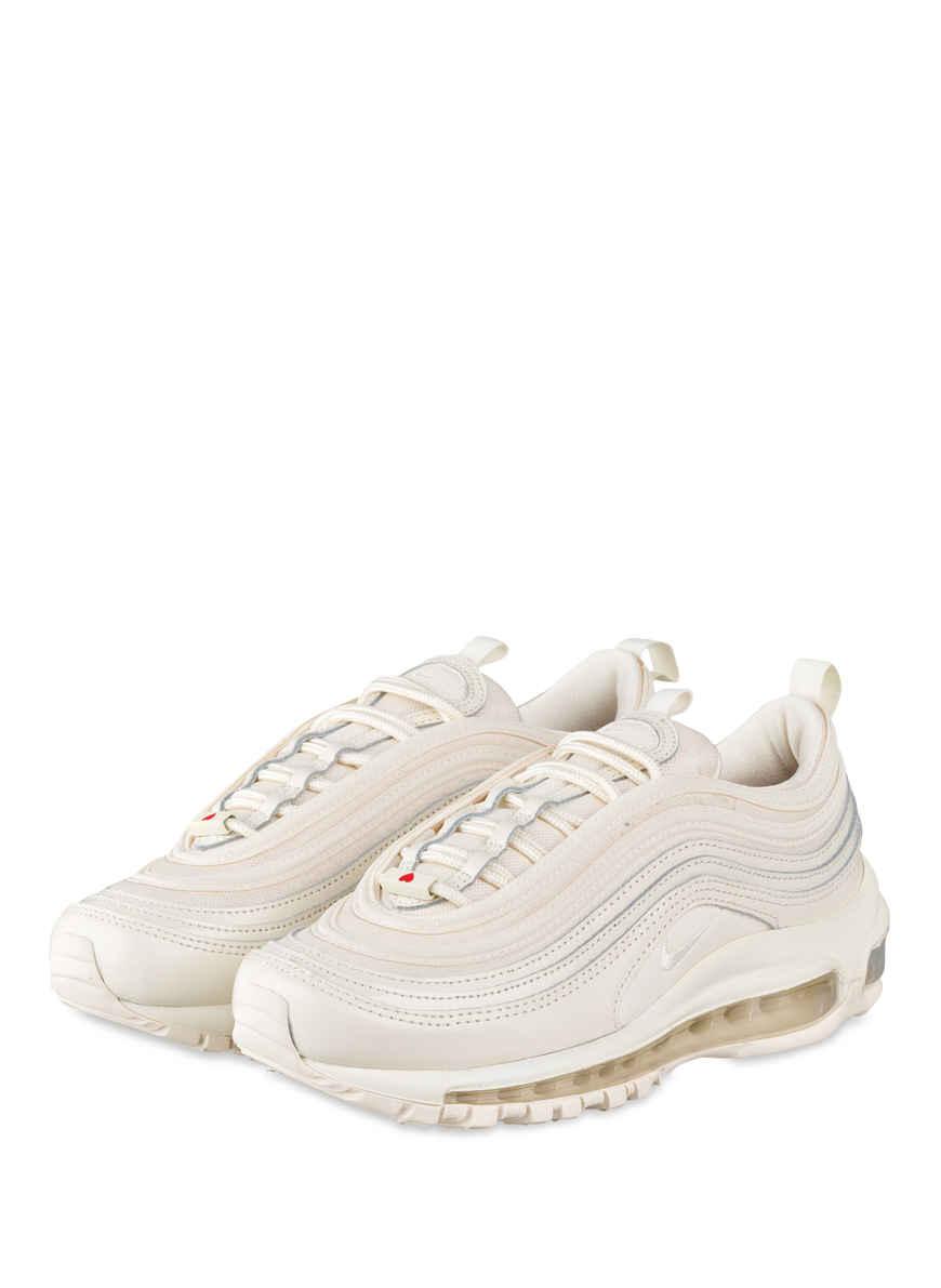Plateau Sneaker RYZ 365 von Nike bei Breuninger kaufen