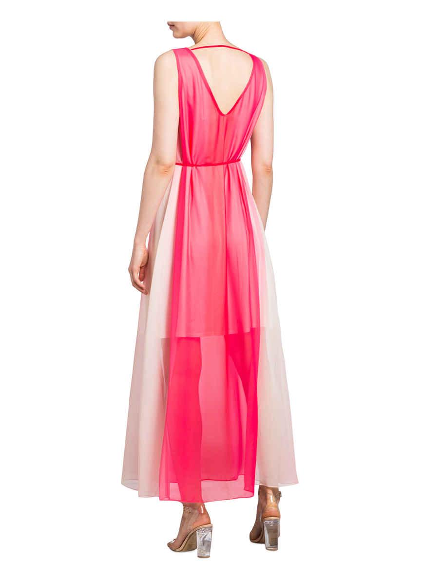 Kleid PinkWeiss Von Dip Eight Dye Phase Bei Kaufen UzMqVSpG