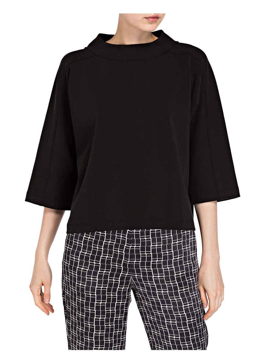 Schwarz Von Shirt Umay Someday Bei Kaufen XZiOPkuT