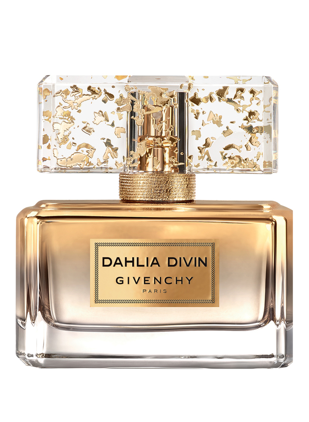 givenchy parfum damen rot