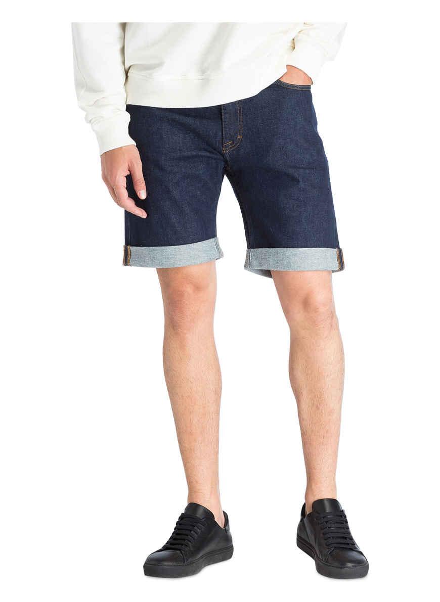 Lusty Ash Von Of Jeans Bei shorts Kaufen Fit Regular Tiger Sweden 209 ucT13JlFK5