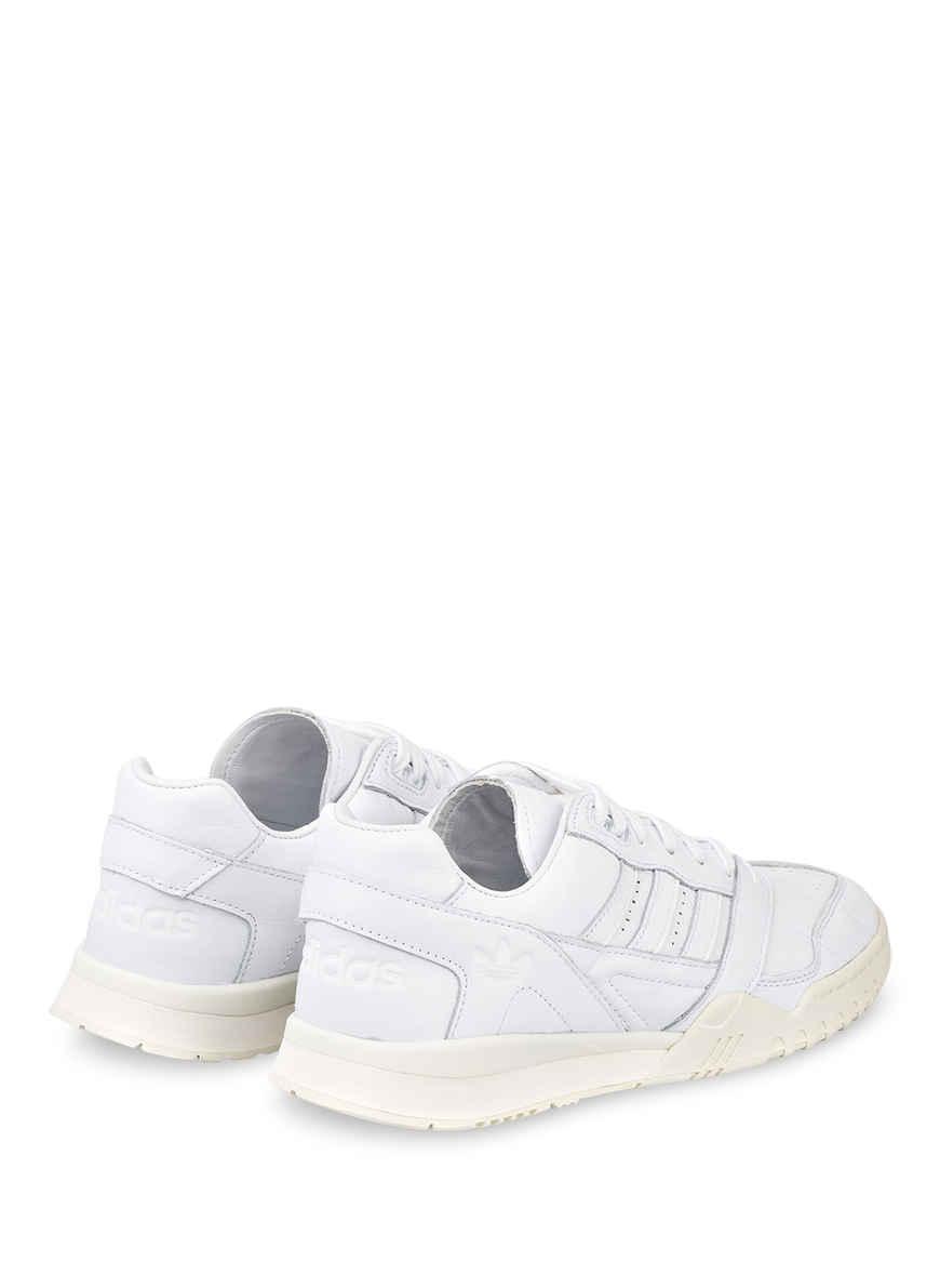 Originals Von rTrainer Adidas Sneaker Bei Kaufen Weiss A XOiuTkZP