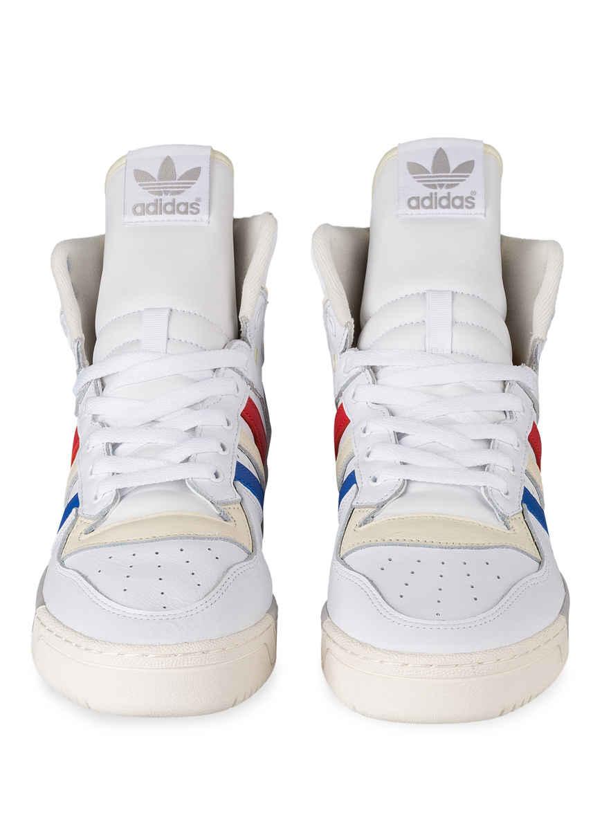 Originals Kaufen Weiss Rivalry Von sneaker Adidas Bei Hightop 76vYfgyb