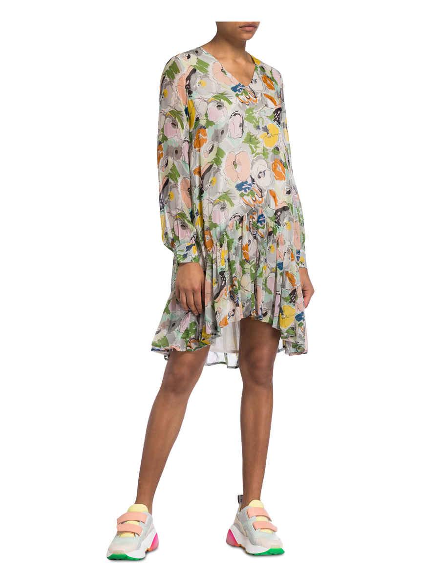 Von Toriflower Cremerosegrün Essentiel Bei Kaufen Antwerp Kleid tCdQshr