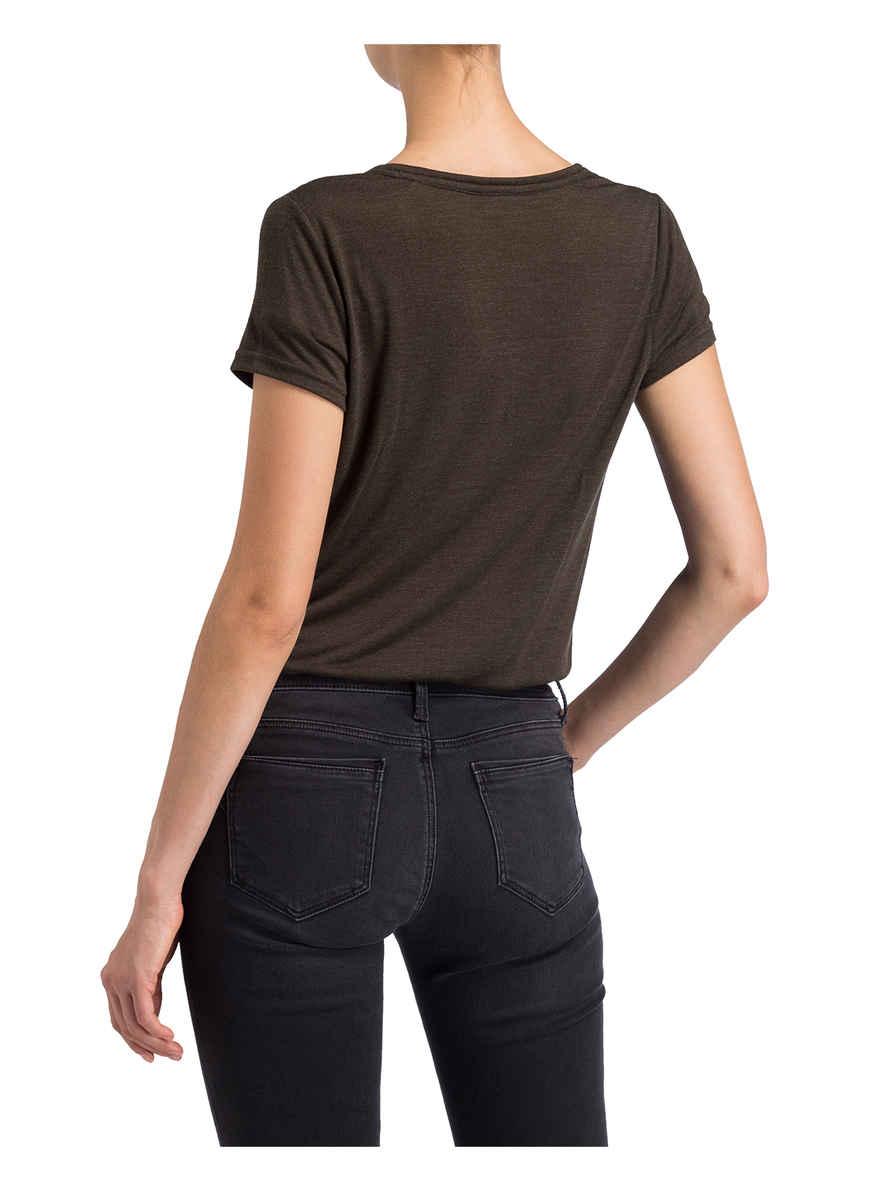 shirt T Marc Kaufen Khaki Von Denim O'polo Bei On0X8wPk