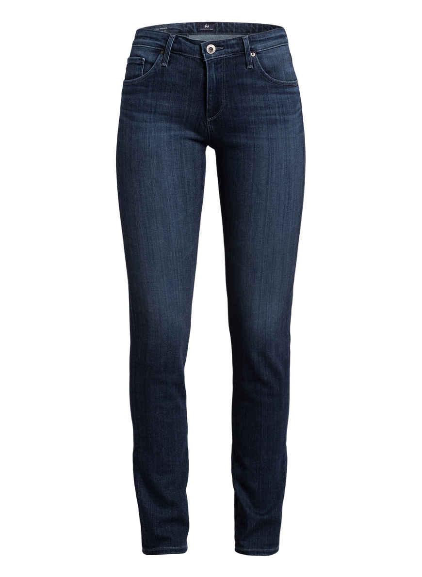 Denim Ag Prima Bei Kaufen Dunkelblau Jeans Von Nnw0m8