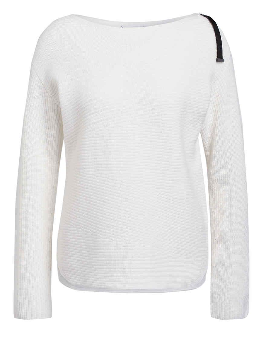 Ecru Kaufen Von Pure Bei Pullover O'polo Marc jSUVqzGLMp