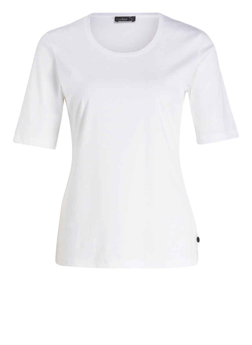 Van Bei shirt Laack Mai Kaufen Von T Weiss f OXuZTPki