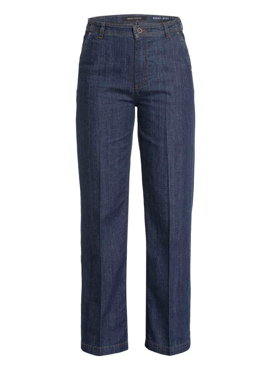 Jeans Authentic Von Kaufen Bei Denim O'polo Marc E9DH2I