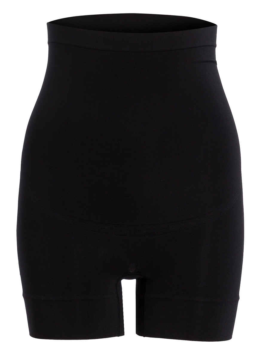 Mommy Kaufen shorts Magic Bei Schwarz Supporting Bodyfashion Von Shape Short rCBWeQdxo