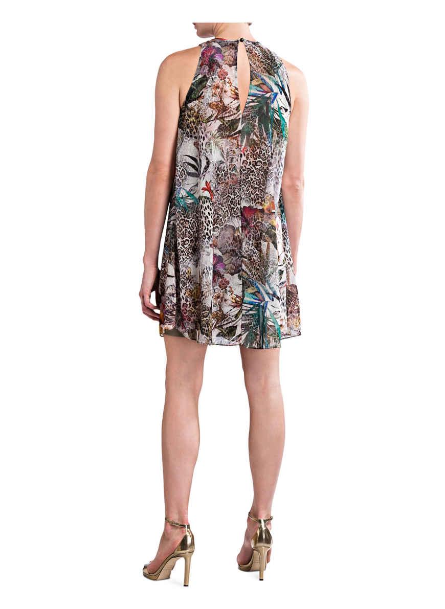 Bei Kaufen Fuxia Von Kleid Rinascimento Pnw0Ok8