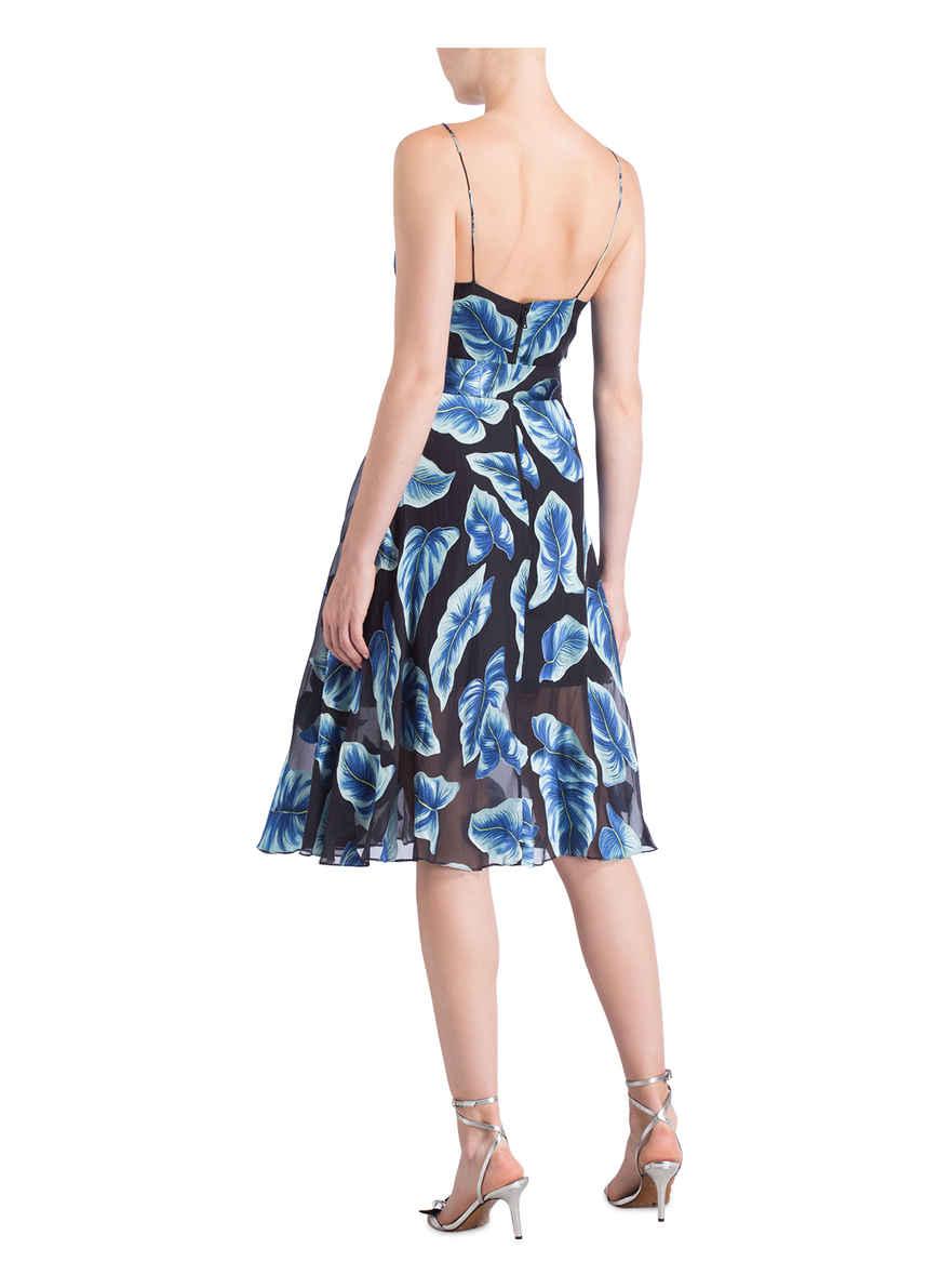Von Alice Heather Bei Kaufen SchwarzBlau Kleid olivia 5ARjL43