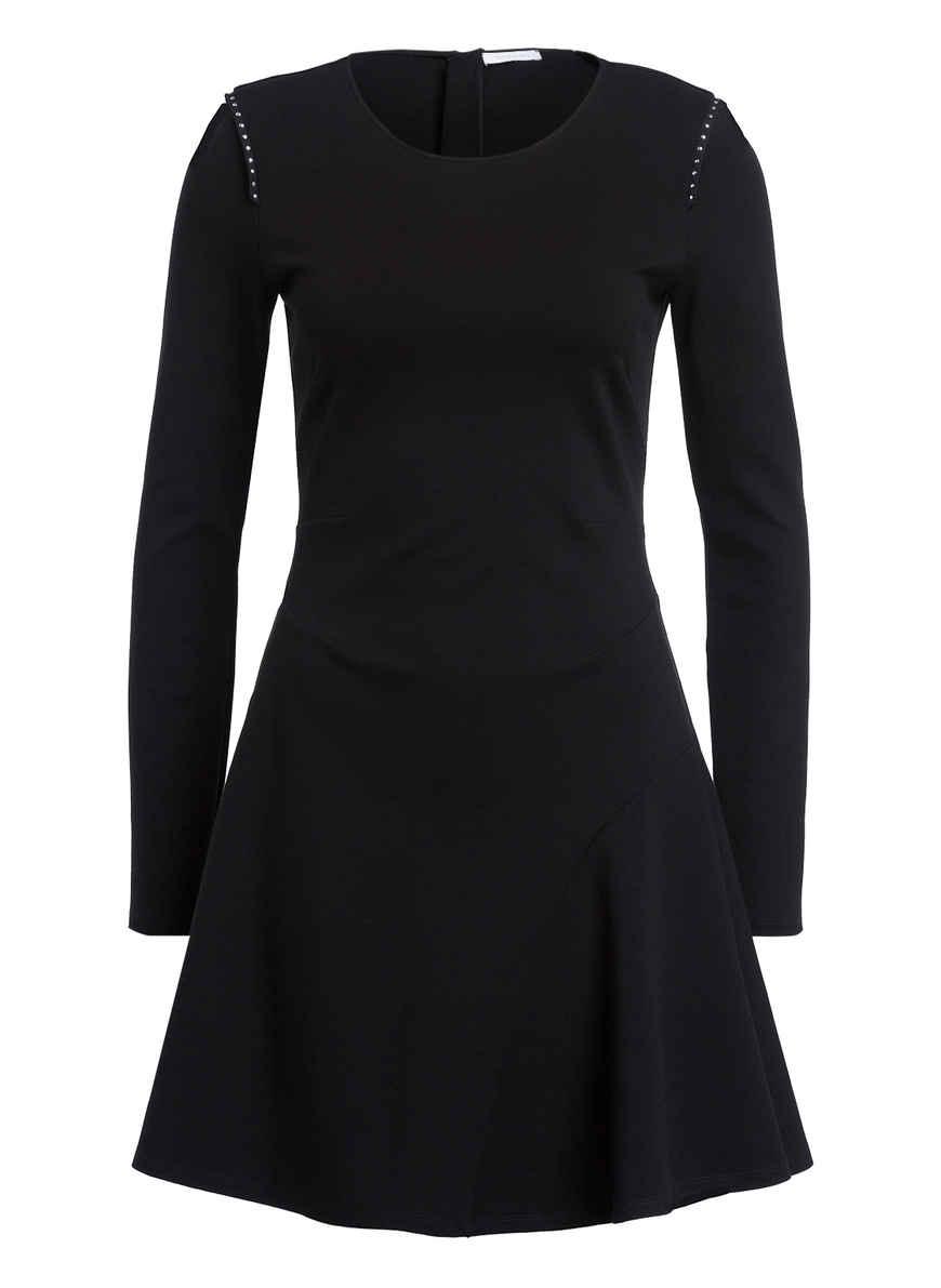 La Pepe Kaufen Kleid Von Patrizia Bei Schwarz by6vYf7g