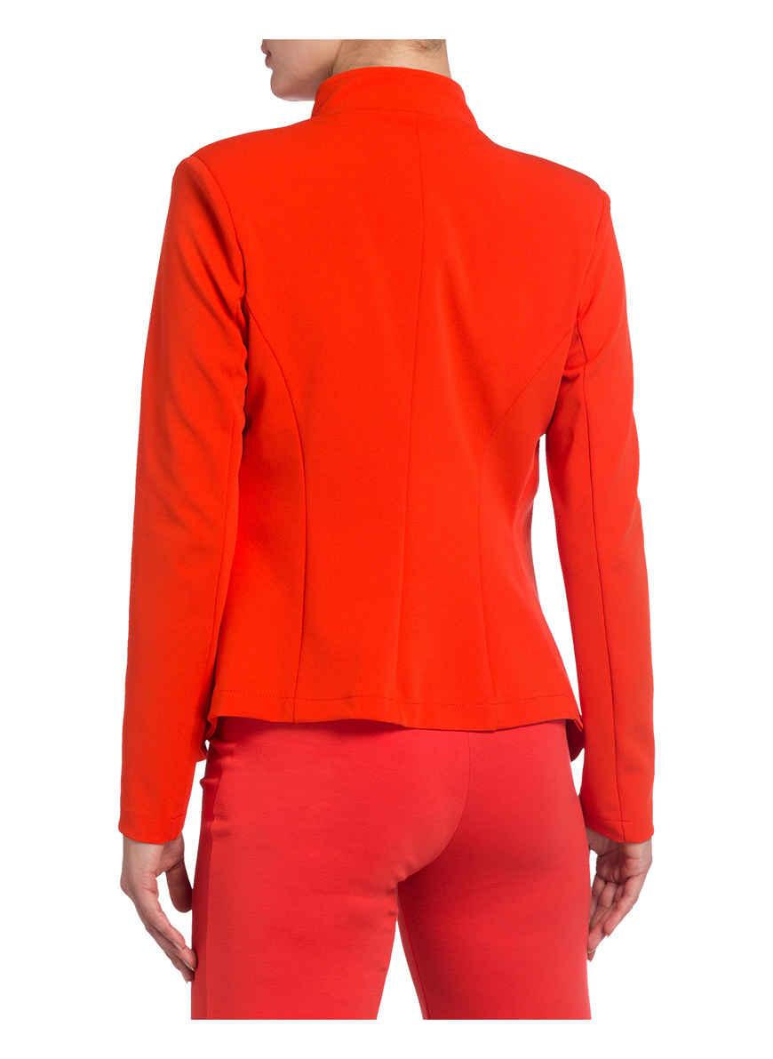 Bei Kaufen Coralo Rinascimento Rosso Blazer Von Ny8wvO0nmP