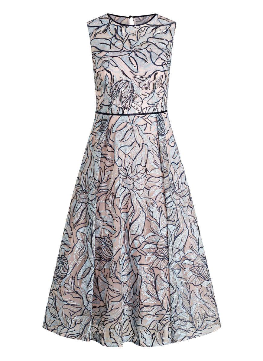 NudeHellblauDunkelblau Von Kleid Kaufen Gina Coast Bei rtsQhdC