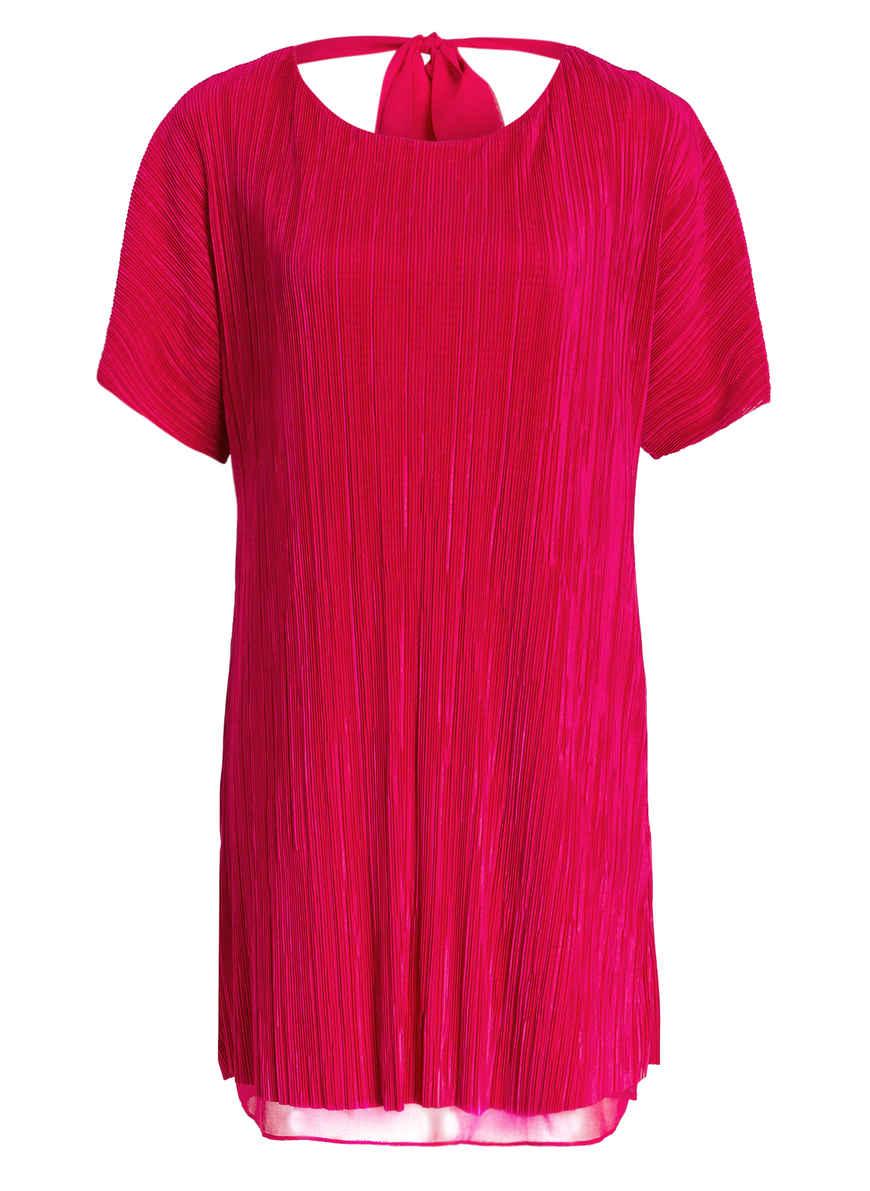 Pink Kleid Phase Von Cassandra Eight Bei Kaufen HD29EIW