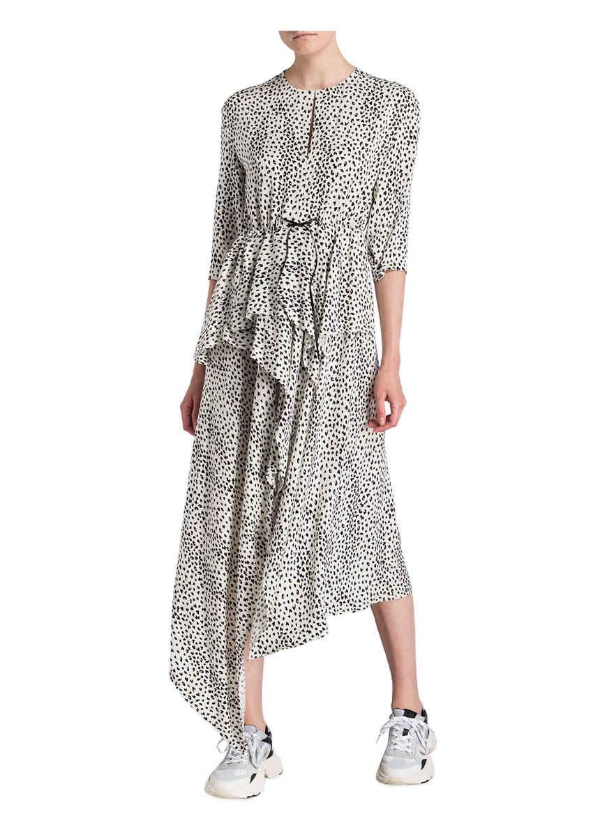 Kaufen Von Maje Kleid Rosa Bei WeissSchwarz BthQxordCs