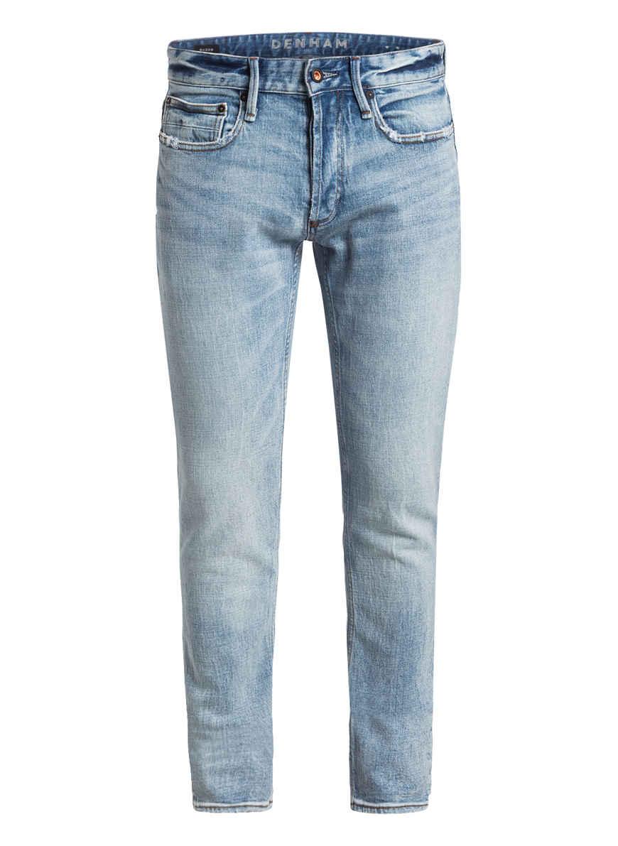 Denham Bei Razor Kaufen Blue Jeans Von Fit Slim bY6vgyfI7