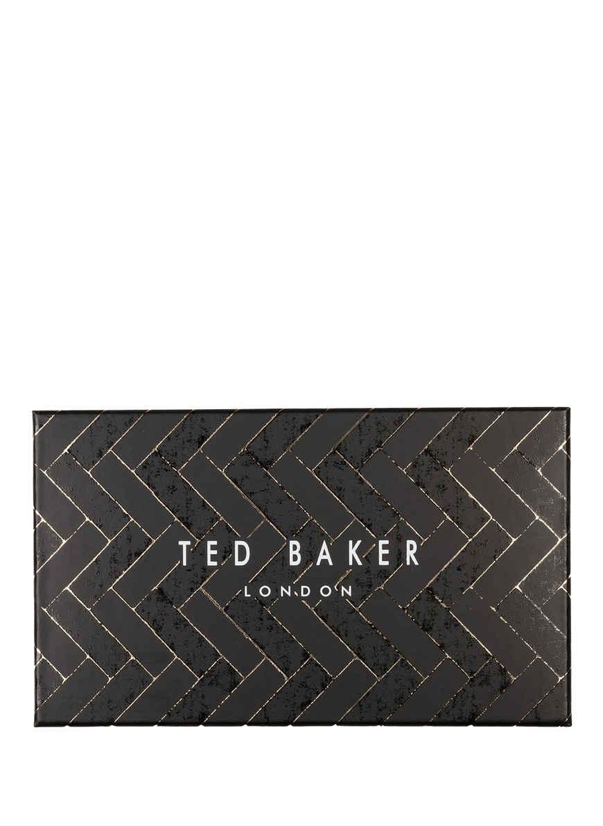 Baker Kaufen SetGeldbörse Kartenetui Bei Ted Und SchwarzBraun Von hrCtdsQ