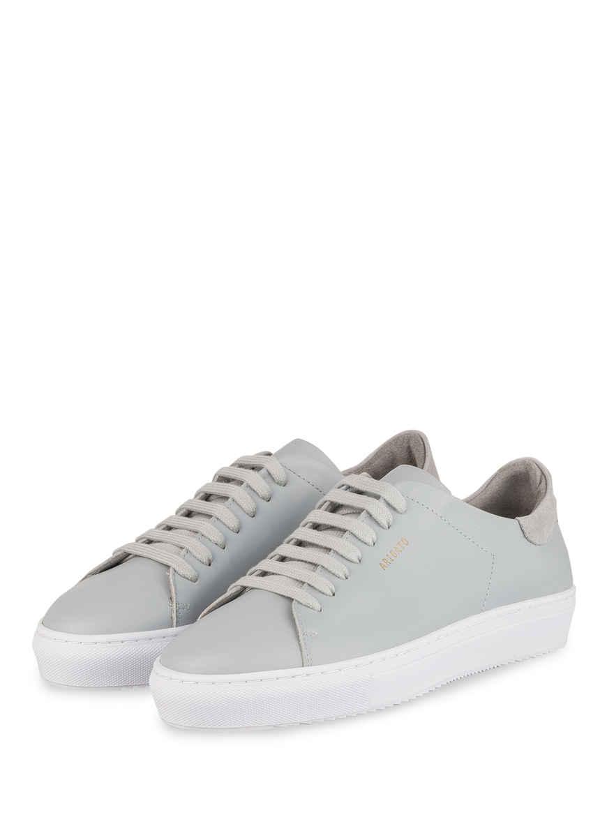 Kaufen Hellgrau 90 Sneaker Bei Clean Axel Von Arigato Yb6gfIvym7