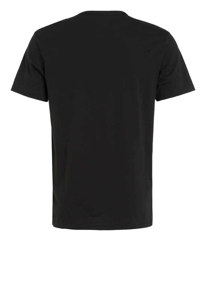 Lounge Grau shirt Von Calvin Kaufen Meliert Klein Bei kXuOTPZi