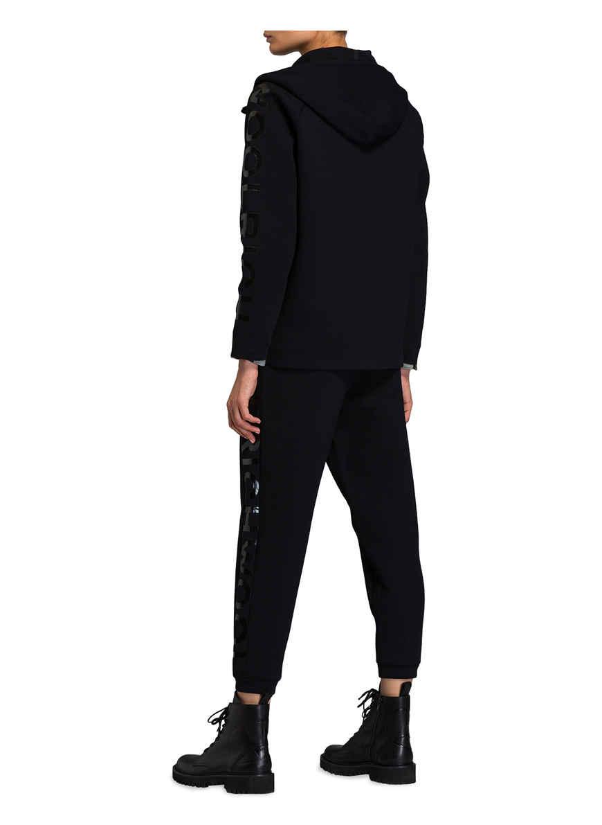 Woolrich 7 Schwarz Kaufen sweatpants Von 8 Bei UpzMVSGq