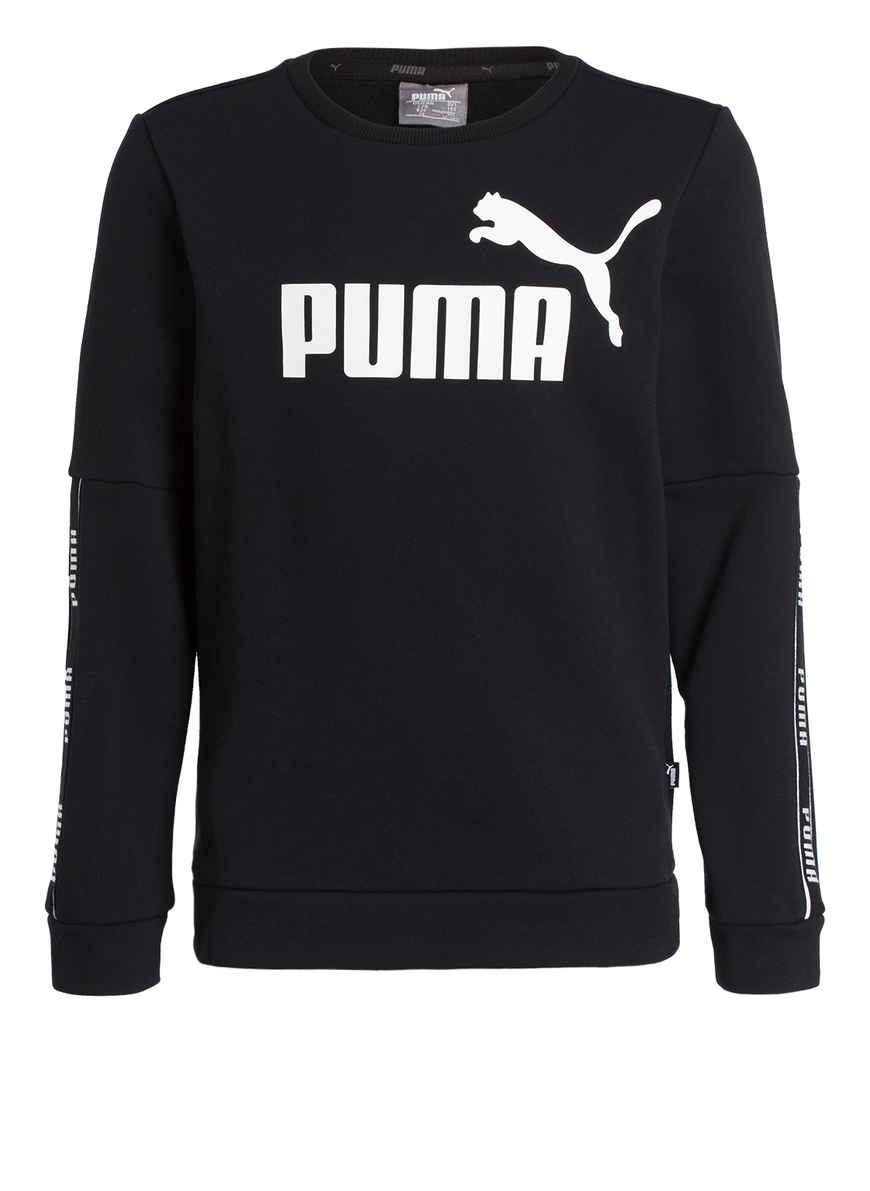 Sweatshirt AMPLIFIED von PUMA bei Breuninger kaufen