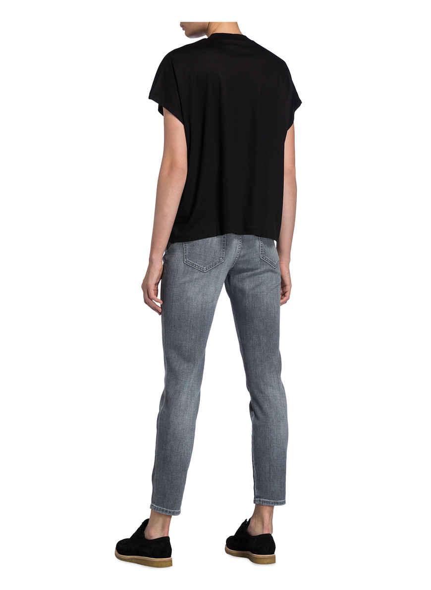 Jeans X Pedal Kaufen Grey Closed Bei Light Lgy Von y80vmOwNn