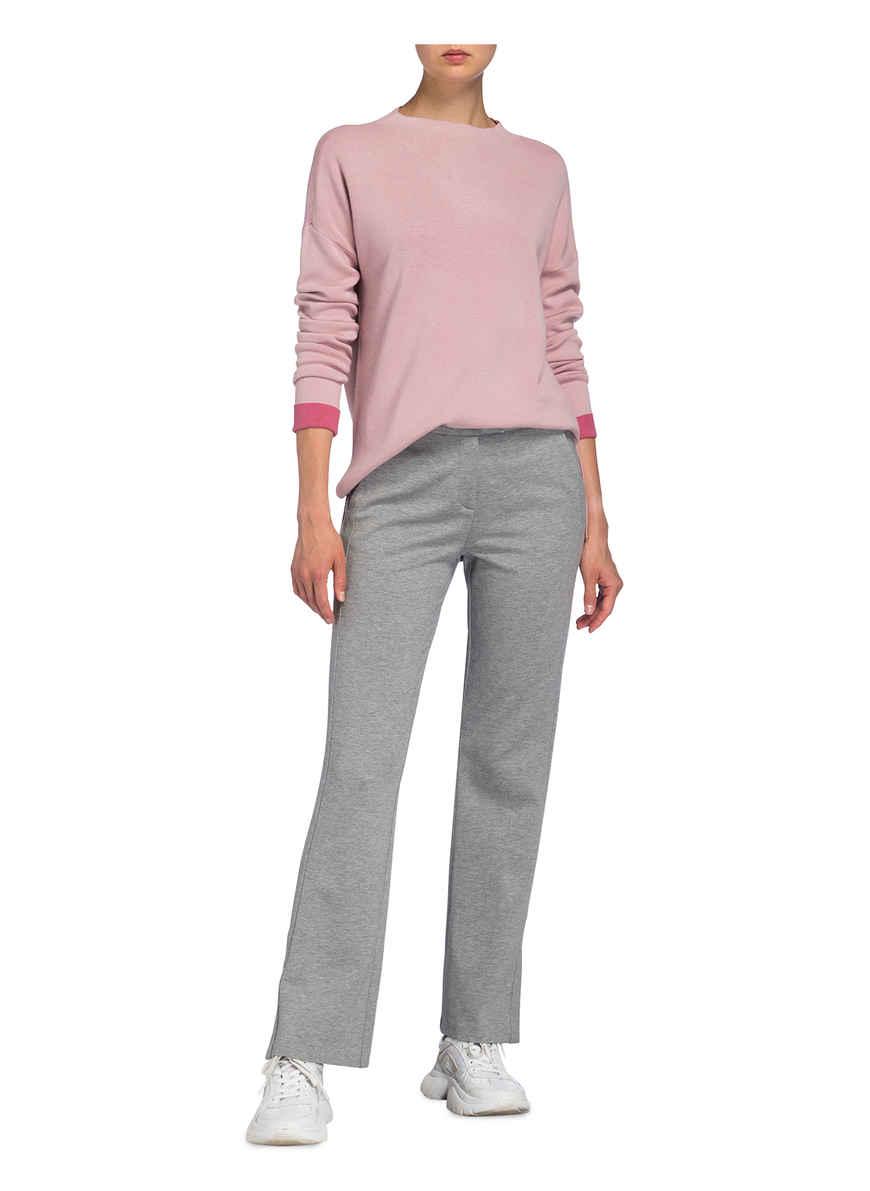 Kaufen Pullover Lieblingsstück Rosé Bei Von QrWCexdBo