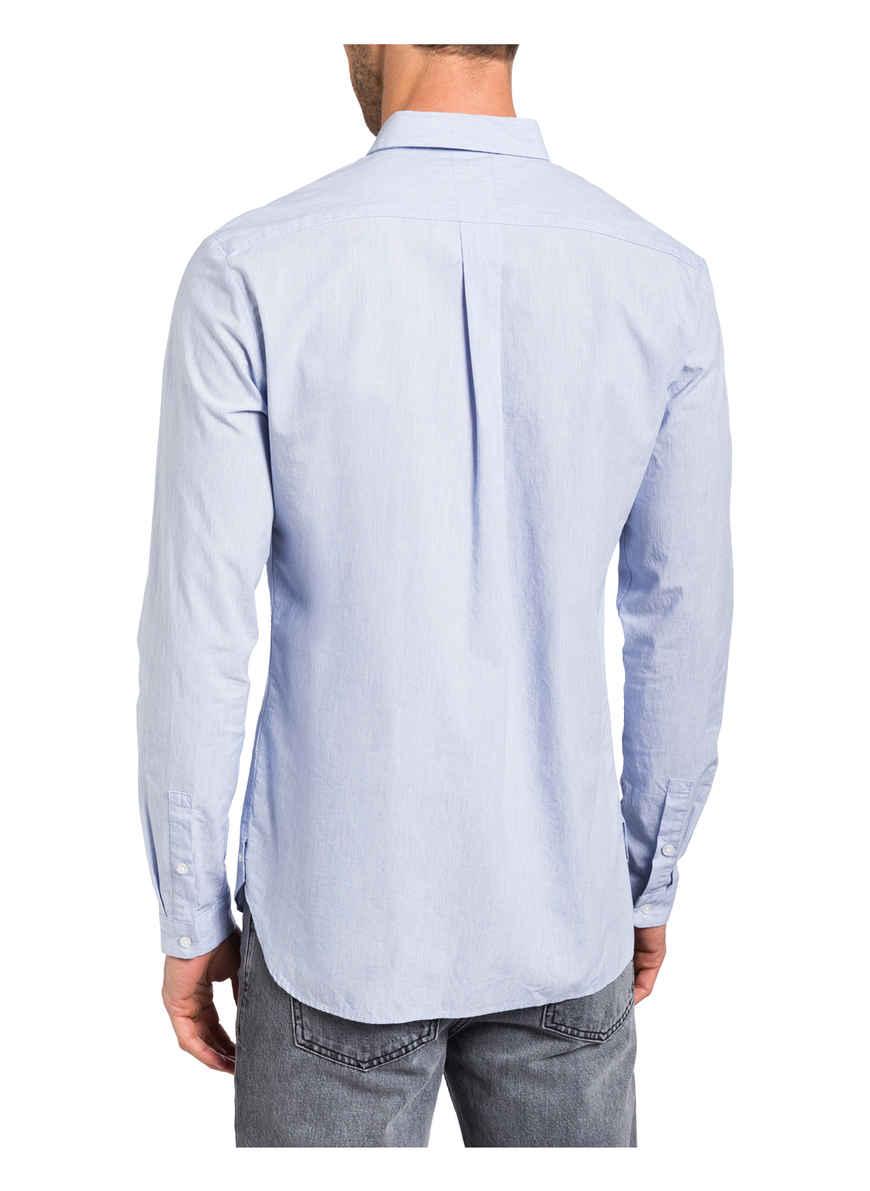Fit Regular Hellblau Hemd Nowadays Bei Von Kaufen UMVqzpS