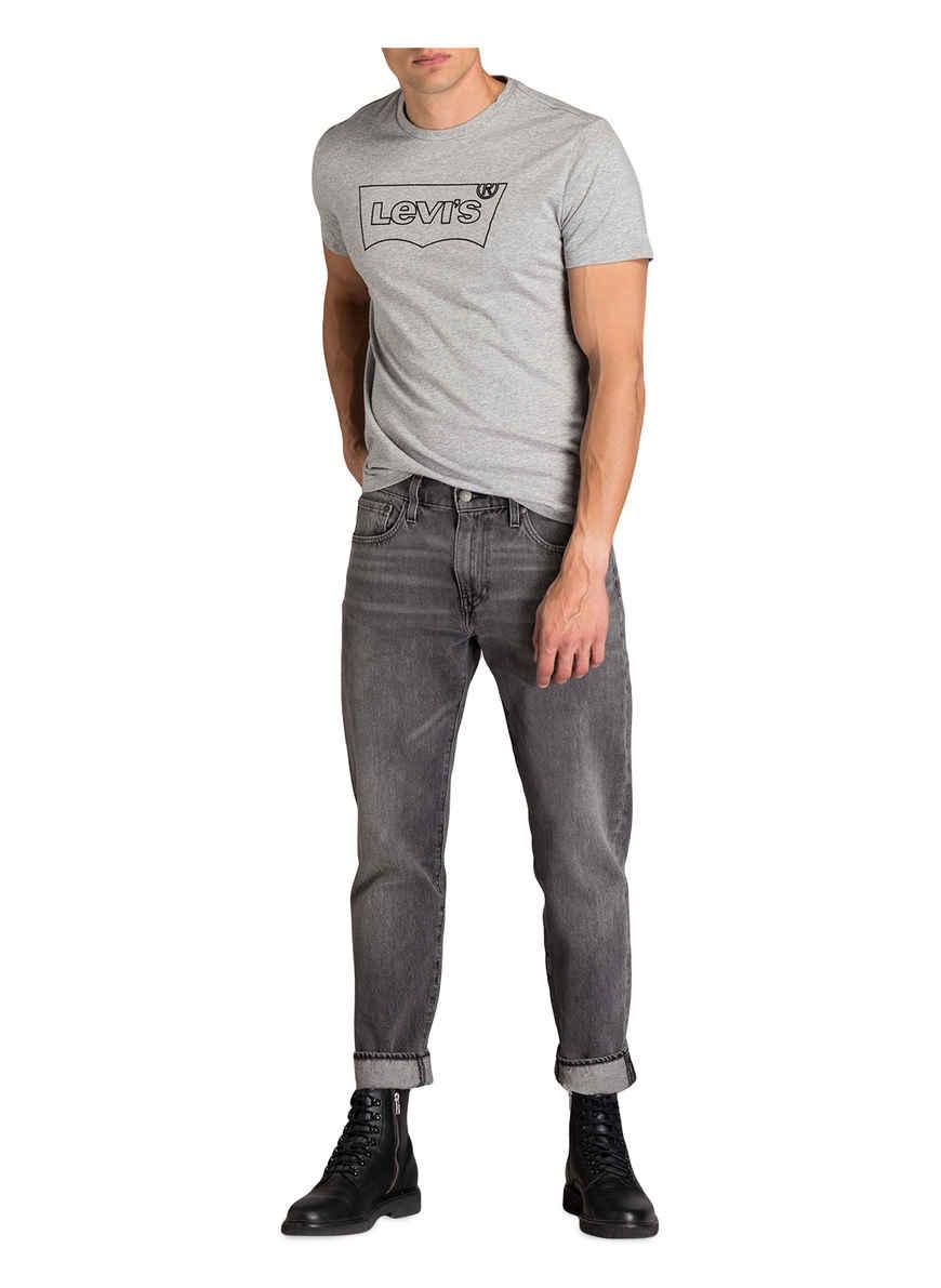 shirt Levi's® Von Kaufen Bei Hellgrau T Housemark L5A4qcR3j