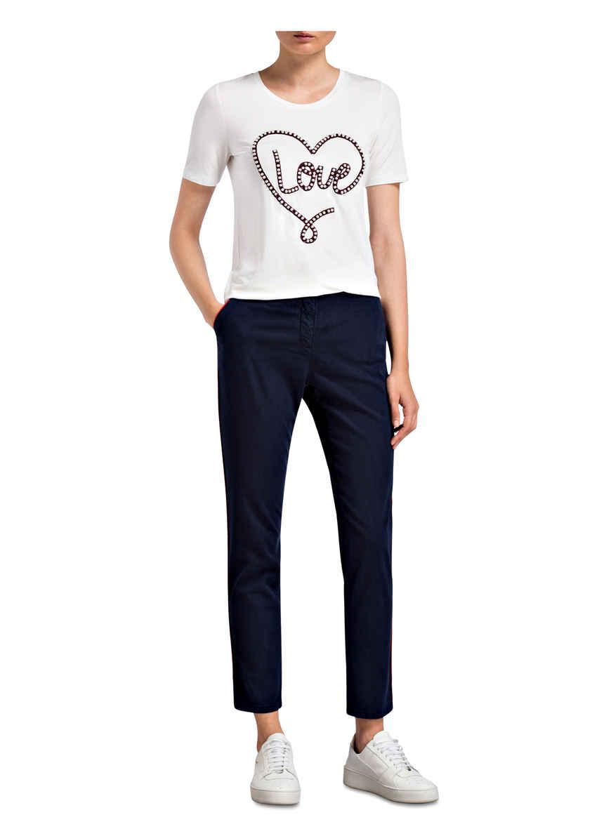 Bei T Von Aurel shirt Weiss Marc Kaufen vmNwO8n0