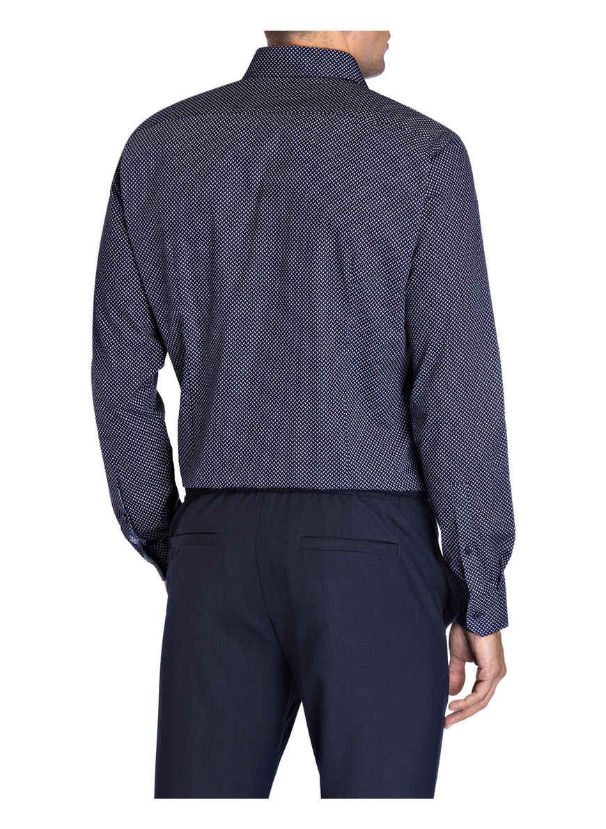 Fit Kaufen Hemd Slim Strellson Von Bei Sander Dunkelblau w0mN8nOyv