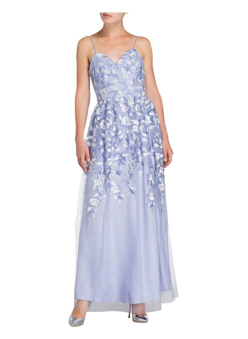 Bei Jazzie London Kaufen Chi Von Helllila Abendkleid xBQrEdWCoe