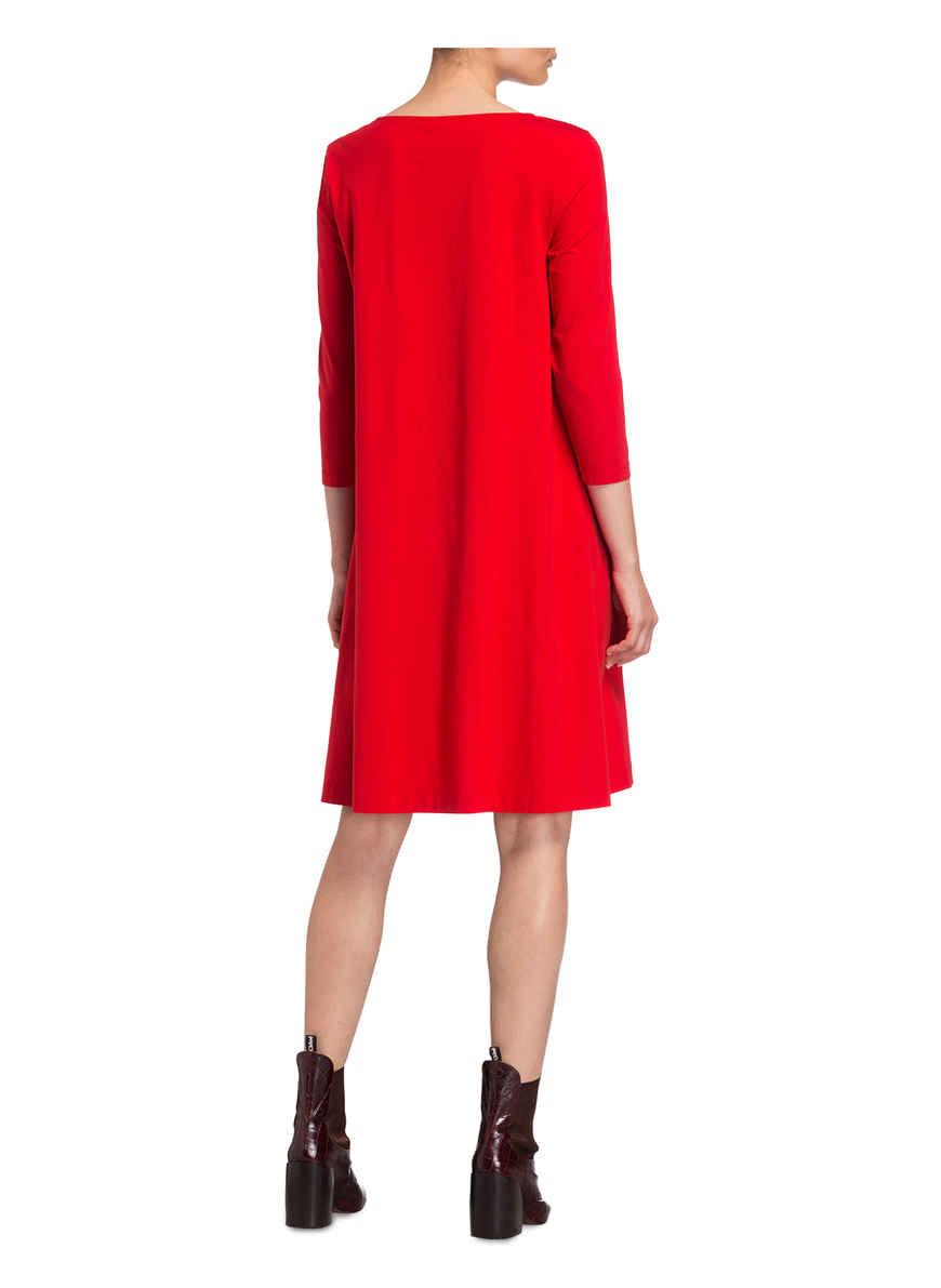Drykorn Deele Kleid Bei Von Kaufen Rot fybYv7g6
