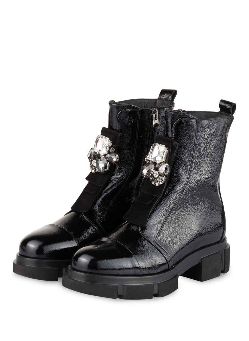 No Bei Schwarz Claim Elena 6 Kaufen Von Boots T1K3JlFc