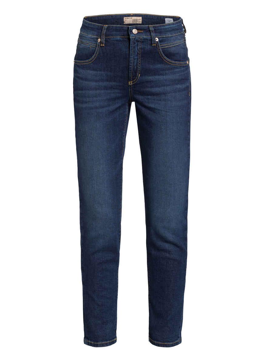 8 7 Von Pina Cambio Kaufen Bei Denim jeans Mittelblau wPnOk80X