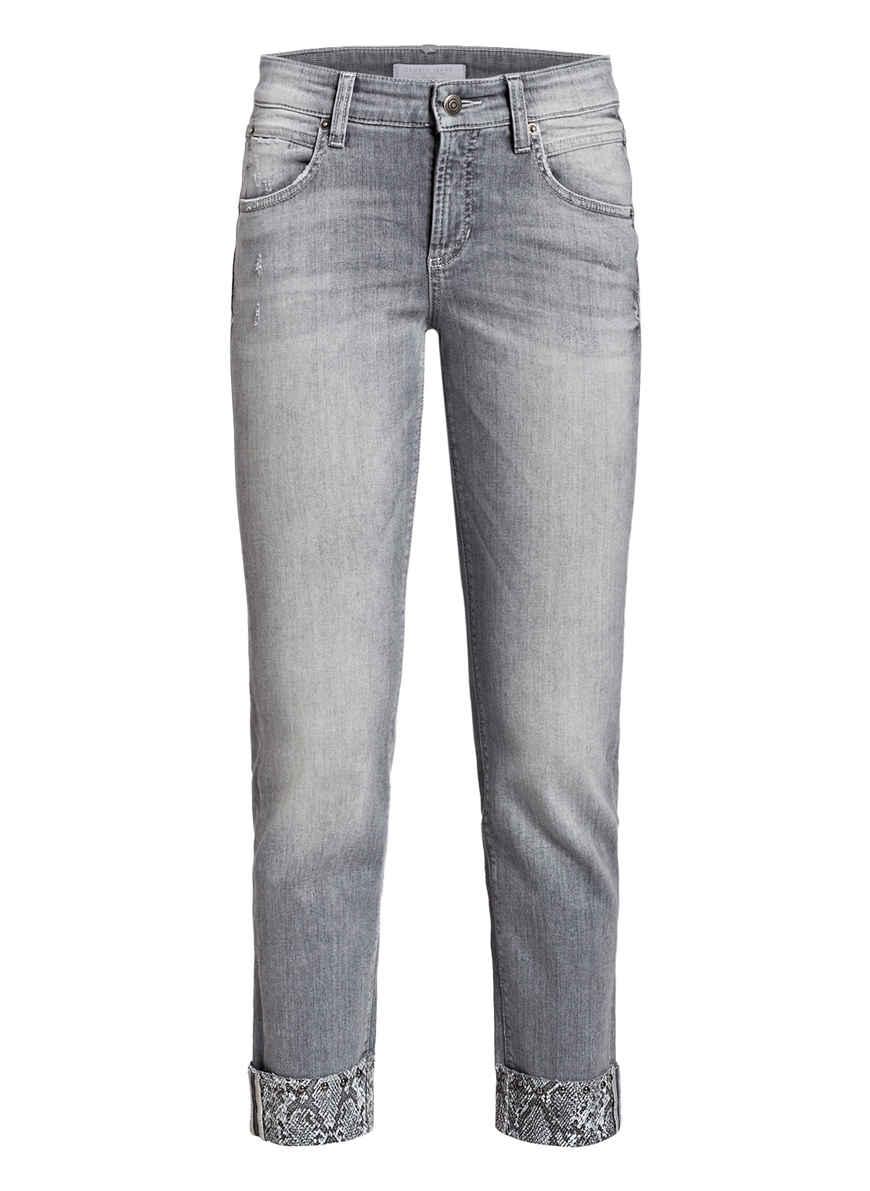Cambio Denim Pina Kaufen jeans 7 8 Hellgrau Von Bei rxBWCode