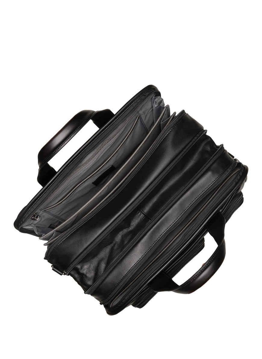 Laptoptasche Von Tumi Schwarz Black Friday