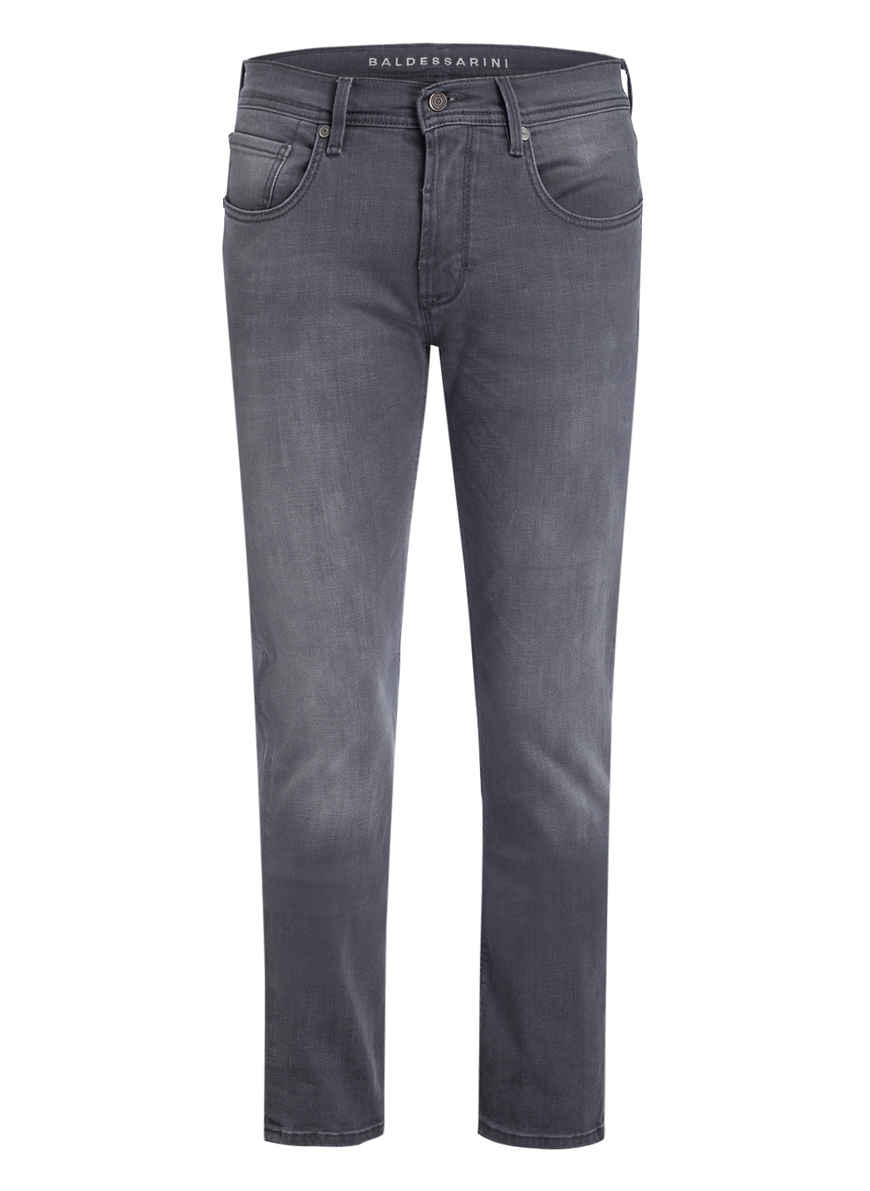 Bei Fit Sw U Black Regular Baldessarini Jeans Jack Von Kaufen ikXZuP