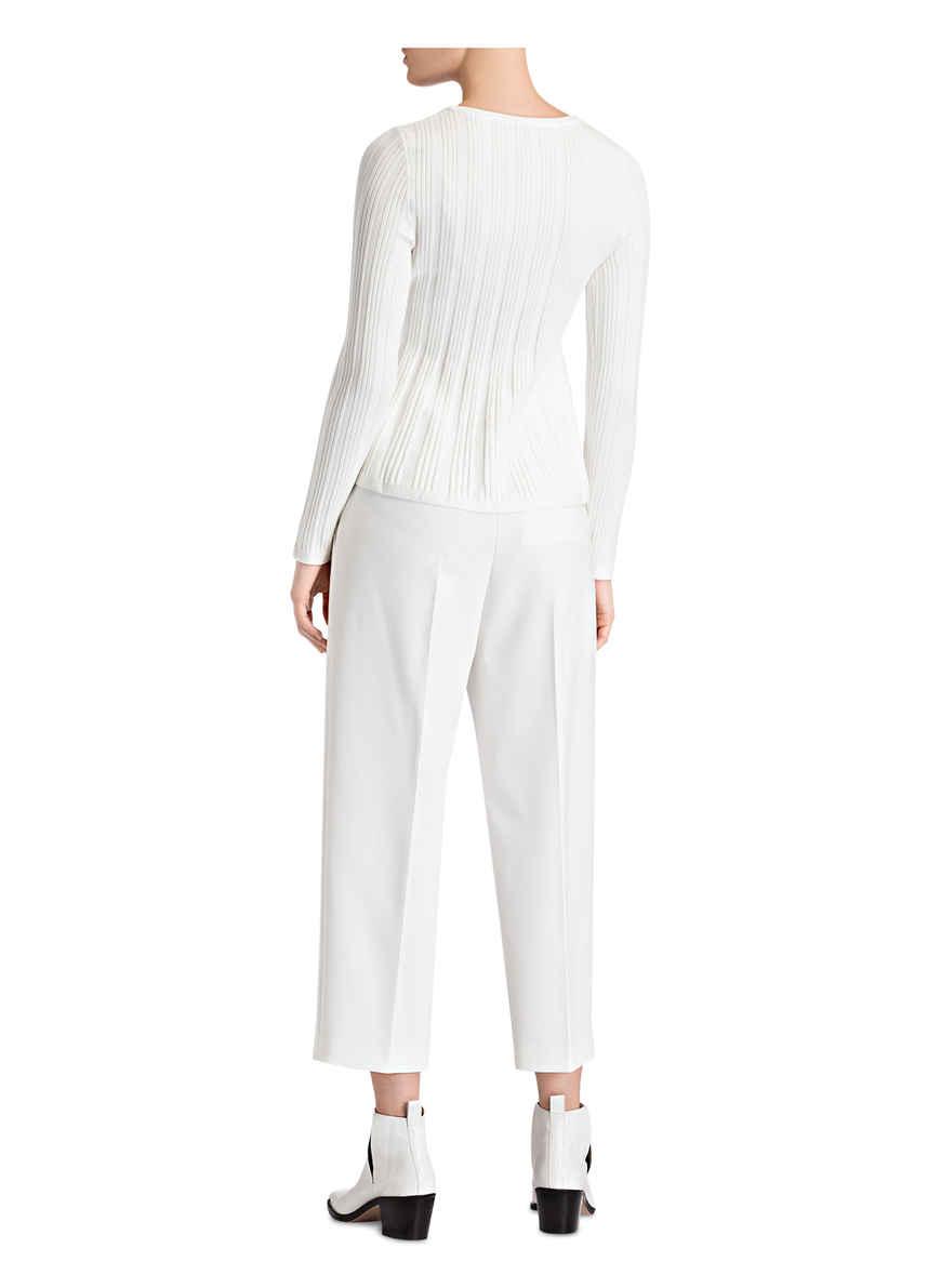 Bei Ecru Kaufen Pullover Hugo Sierita Von f67vYbgy