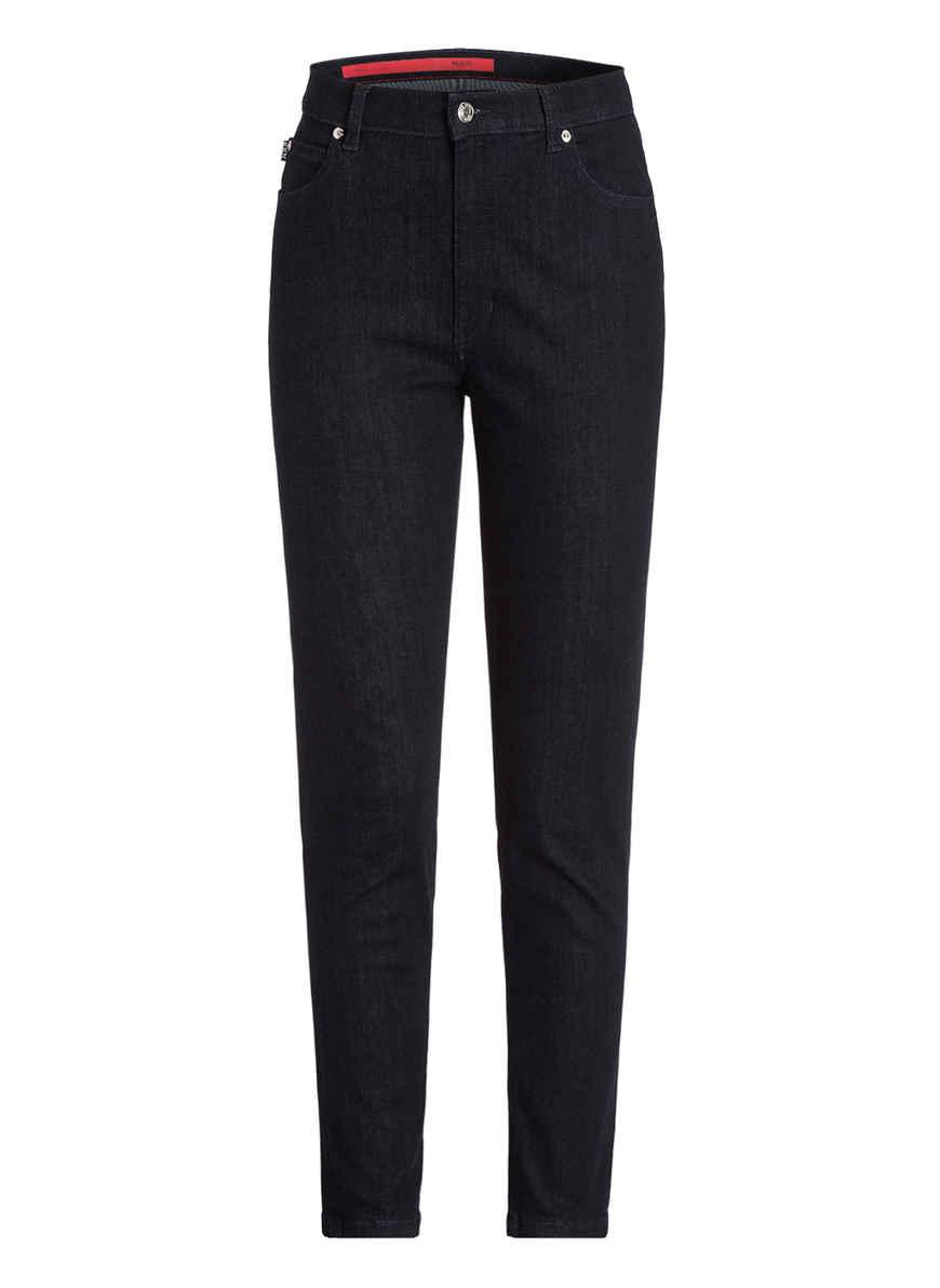 Bei Hugo Jeans Von Navy Kaufen 7fIYgyvb6m