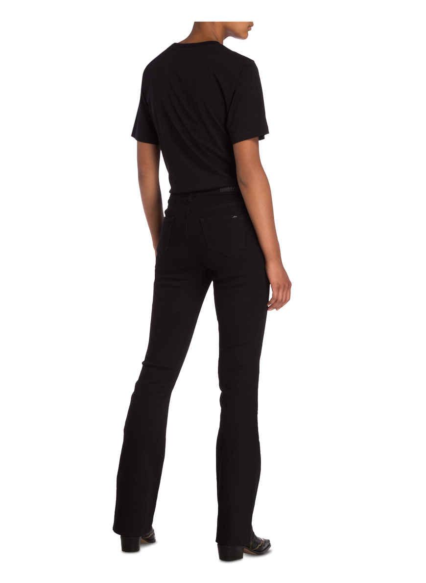 Exchange Black Jeans Von Denim Armani Kaufen Bei UMVGLSpzq