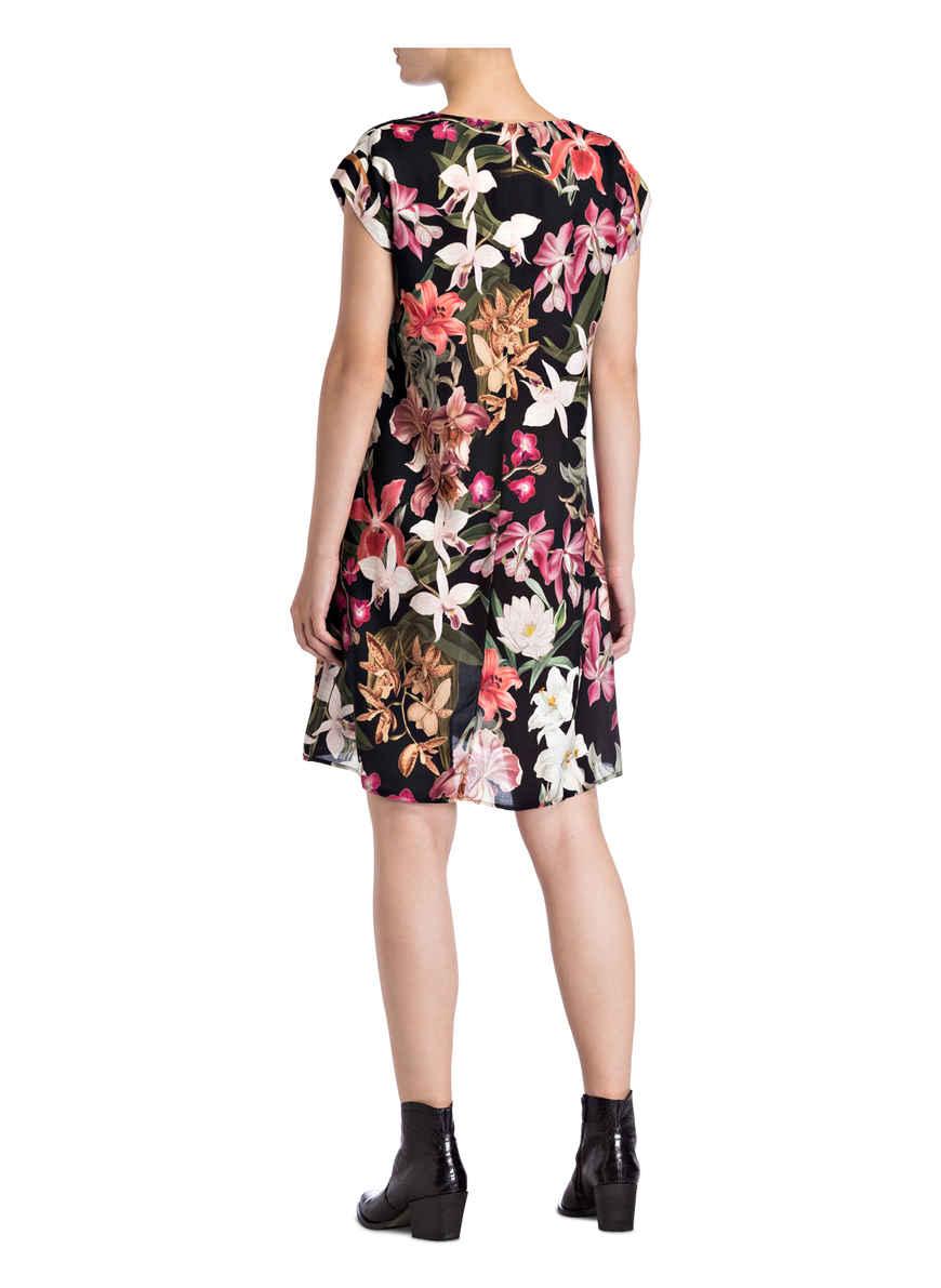 Betty Bei SchwarzFuchsiaGrün Kleid amp;co Kaufen Von 76ybvgYf